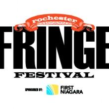 sm_Fringe_FN