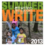 summerwrite2013catalogcover-150x150