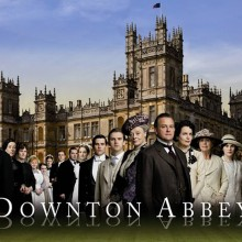 DowntonAbbey1
