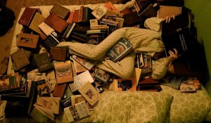 booksinbed