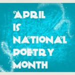 national-poetry-monthba1969