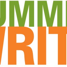 summerwritelogo