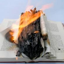 burning_book