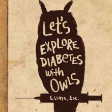 Diabetes Owls