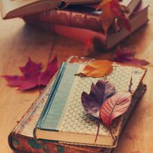 fall-reading1