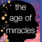 AgeOfMiracles_TR_Cover