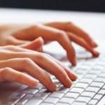 typing-keyboard_1