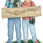 Magic Tree House Merlin Mission Adventure—FULL CLASS ... Jack And Annie Books