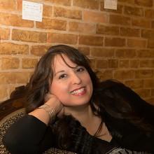 ChristineGreen