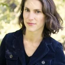 Lauren Acampora