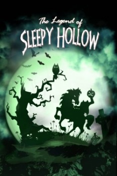 Legend-of-Sleepy-Hollow