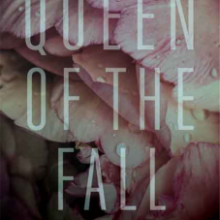 Queen of the Fall Cover