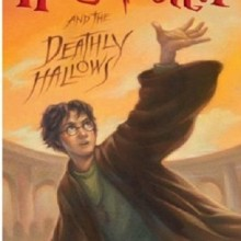 Harry_Potter_and_the_Deathly_Hallows_(US_cover)