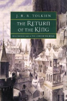 Return_of_the_king-cover