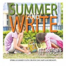 summerwrite2016-Cover-350x350