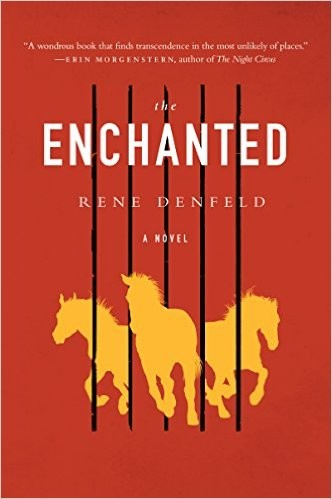 rene denfeld essay Rene denfeld is the bestselling author of the child finder follow on parenting on facebook for more essays, news and updates you can.