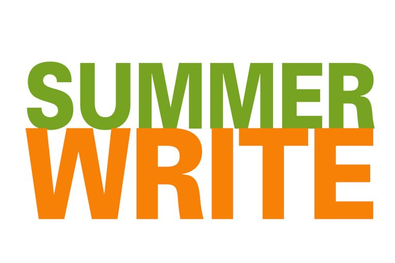 SummerWrite