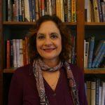 Kathy Pottetti