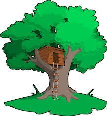 Magic Treehouse Adventure Club