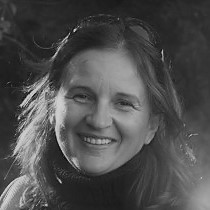 Marjana Ababovic