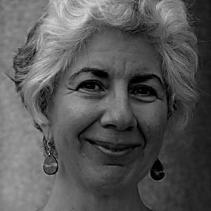 Anaïs Salibian