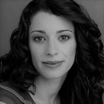 Sara Bickweat Penner