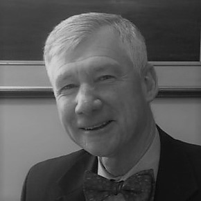 Joseph Carney