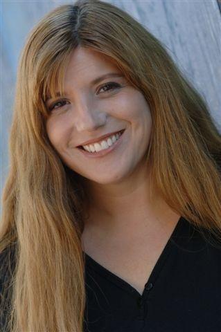 Julie Donofrio
