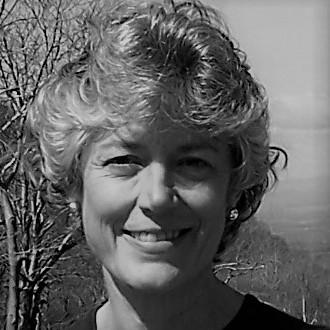Leah Ruekberg