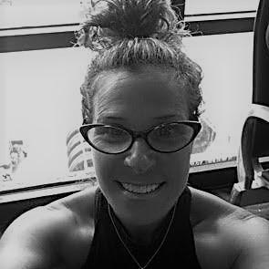 Renee Schuls-Jacobson
