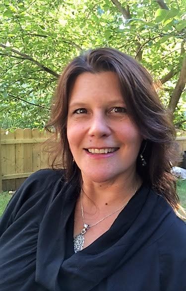 Jennifer Kircher Carr