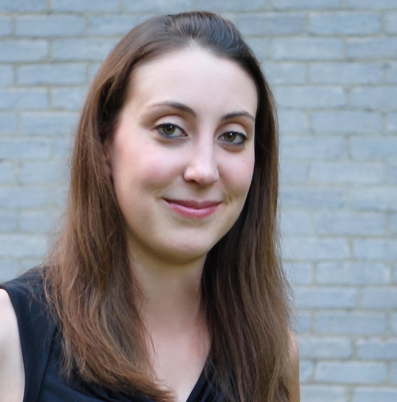 Megan Mack