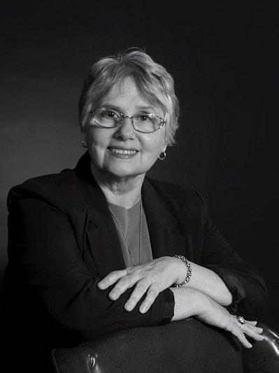 Paula Marchese