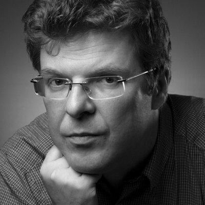 Johannes Bockwoldt