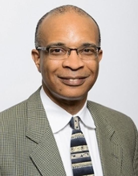 Jeffery Allen Tucker