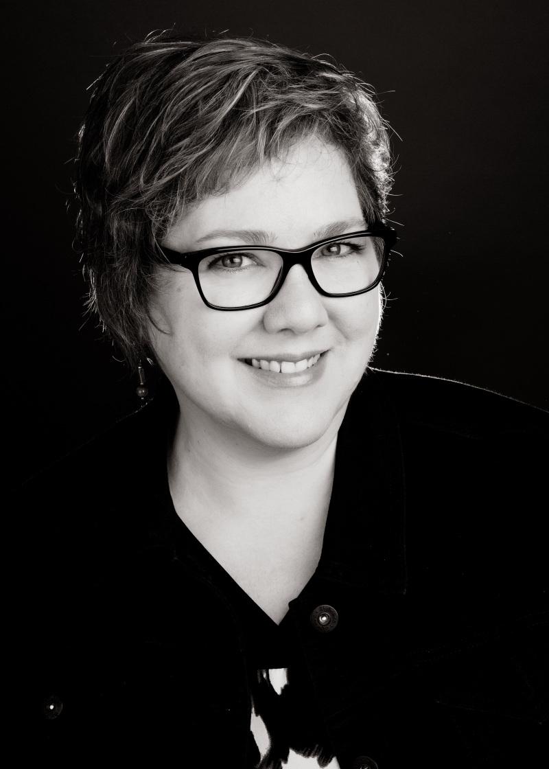 Laura Rock Gaughan