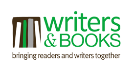 Writers & Books